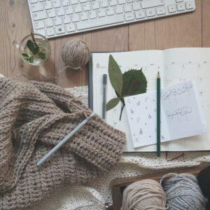 Un Coach & Content Writer ti cuce addosso il tuo storytelling o ti aiuta a creartelo da solo.